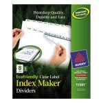 avery-100-recycled-index-maker-dividers-white-8-tab-5-sets-pack-ave11581