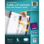 avery-ready-index-tablecontents-dividers-15-tab-letter-assorted-15set-ave11820