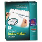 avery-index-label-punched-divider-5-tab-letter-white-50-sets-ave11556