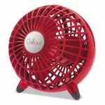 honeywell-chillout-usbac-adapter-6-personal-fan-red-1-speed-hwlgf3r