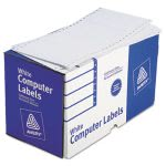 avery-dot-printer-shipping-labels-1-across-white-3000-per-box-ave4076