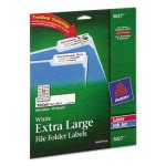 avery-extra-large-13-cut-filing-labels-1516-x-3-716-white-450pack-ave5027