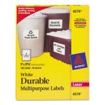 avery-6579-durable-id-labels-5-x-8-18-white-100-labels-ave6579