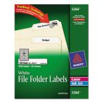 avery-permanent-self-adhesive-laserinkjet-file-folder-labels-1500bx-ave5366