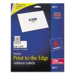 avery-address-labels-for-color-laser-copier-1-14-x-2-38-matte-white-450pack-ave6871