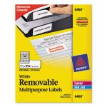 avery-removable-inkjetlaser-id-labels-1-x-2-58-white-750pack-ave6460