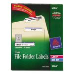 avery-self-adhesive-file-folder-labels-blue-border-1500-per-box-ave5766