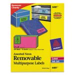 avery-self-adhesive-color-coding-labels-2-x-4-neon-120-per-pack-ave6481