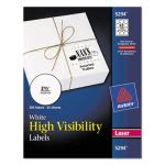 avery-high-visibility-round-laser-labels-2-12in-dia-white-300pack-ave5294