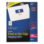 avery-shipping-labels-for-color-laser-copier-3-x-3-34-matte-white-150pack-ave6874