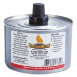 fancy-heat-chafing-fuel-can-stem-wick-4-6-hour-burn-8-oz-fhcf700