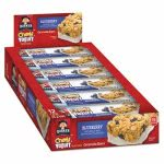 quaker-chewy-yogurt-granola-bars-blueberry-12-box-qkr31569
