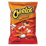 cheetos-crunchy-cheese-flavored-snacks-325-oz-bag-28carton-lay14672
