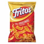 fritos-corn-chips-4-oz-bag-28carton-lay56627