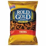 rold-gold-tiny-twists-pretzels-4-oz-bag-20-carton-lay56628