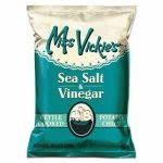 kettle-cooked-sea-salt-vinegar-potato-chips-1375-oz-bag-64-bags-lay44446