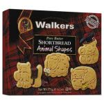 walkers-shortbread-animal-cookies-kosher-certified-62-oz-box-ofx01570