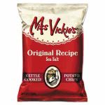 miss-vickies-kettle-sea-salt-potato-chips-1375-oz-bag-64-carton-lay44443