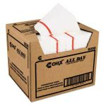 chix-foodservice-towels-1-ply-12-x-21-200-carton-chi8230