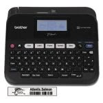 brother-p-touch-pt-d450-versatile-pc-connectable-label-maker-black-brtptd450