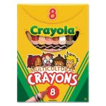 crayola-multicultural-crayons-8-skin-tone-colors-box-cyo52008w