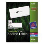 avery-ecofriendly-labels-1-13-x-4-white-1400pack-ave48462