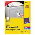 avery-removable-inkjetlaser-id-labels-3-13-x-4-white-150pack-ave6464