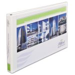 avery-tabloid-heavy-duty-view-binder-1-capacity-11-x-17-white-ave72120