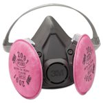 3m-half-facepiece-respirator-6000-series-medium-reusable-mmm6291