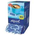 equal-zero-calorie-sweetener-0035-oz-packet-800-box-eql1236489