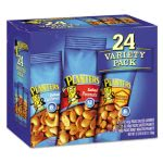 planters-variety-pack-peanuts-cashews-175-oz15-oz-bag-24box-ptn884624