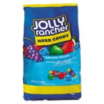 jolly-rancher-original-hard-candy-assorted-fruit-flavors-5-lb-bag-jlr884243