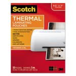 3m-corporation-letter-size-thermal-laminating-pouches-5-mil-11-12-x-9-50pack-mmm-tp585450