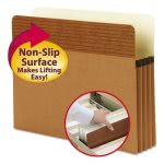 smead-easy-grip-pocket-redrope-letter-3-12-inch-accordion-expansion-25box-smd73208