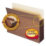 smead-3-1-2-expanding-file-folder-legal-redrope-10-folders-smd74380