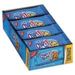 nabisco-chips-ahoy-cookies-chocolate-chip-14-oz-pack-cdb52220