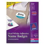 avery-flexible-laserinkjet-name-badge-label-3-14-x-2-160pk-ave5326