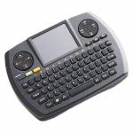 smk-link-electronics-wireless-ultra-mini-touchpad-keyboard-black-skkvp6364