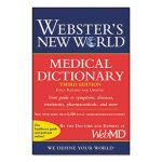 websters-new-world-medical-dictionary-3rd-edition-paperback-hou1549536