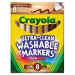 crayola-washable-markers-conical-multicultural-colors-8-pack-cyo587801