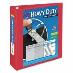 avery-heavy-duty-binder-with-one-touch-ezd-rings-2-capacity-red-ave79225