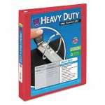 avery-heavy-duty-binder-with-one-touch-ezd-rings-1-capacity-red-ave79170