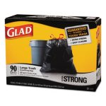 glad-70313-extra-strong-30-gallon-drawstring-trash-bags-90-bags-clo70313