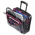 samsonite-womens-mobile-office-16-1-2-x-6-x-12-3-4-black-sml567331041