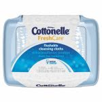 cottonelle-fresh-care-flushable-cleansing-cloths-8-packs-kcc36734ct