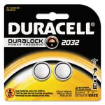 duracell-lithium-medical-battery-3-volt-2pack-durdl2032b2pk