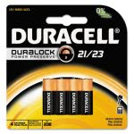 duracell-coppertop-alkaline-batteries-with-duralock-12v-4pk-durmn21b4pk