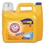 arm-hammer-clean-burst-liquid-laundry-detergent-210oz-bottle-cdc3320000106