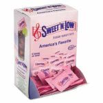 sweetn-low-zero-calorie-sweetener-1-g-1600-packets-smu50150ct