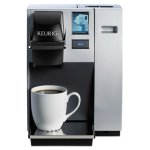 keurig-k150p-plumbed-brewing-system-silver-black-104-x-14-x-139-gmt20143